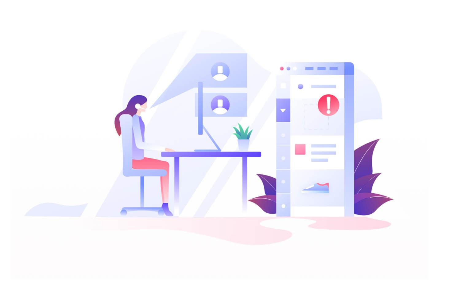 ecoomerce website development